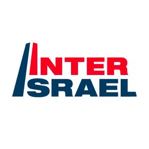 לוגו אינטר ישראל